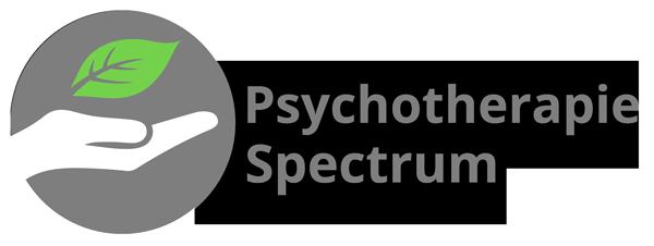Psychotherapie Spectrum